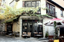 around_us_subkarakoy_karabatak_cafe