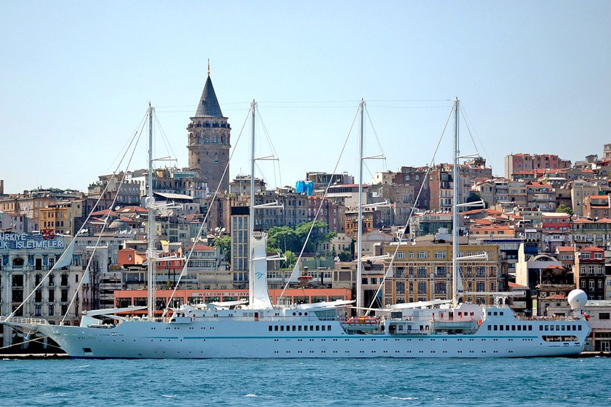 4_karakoy_cruise_port_big_subkarakoy