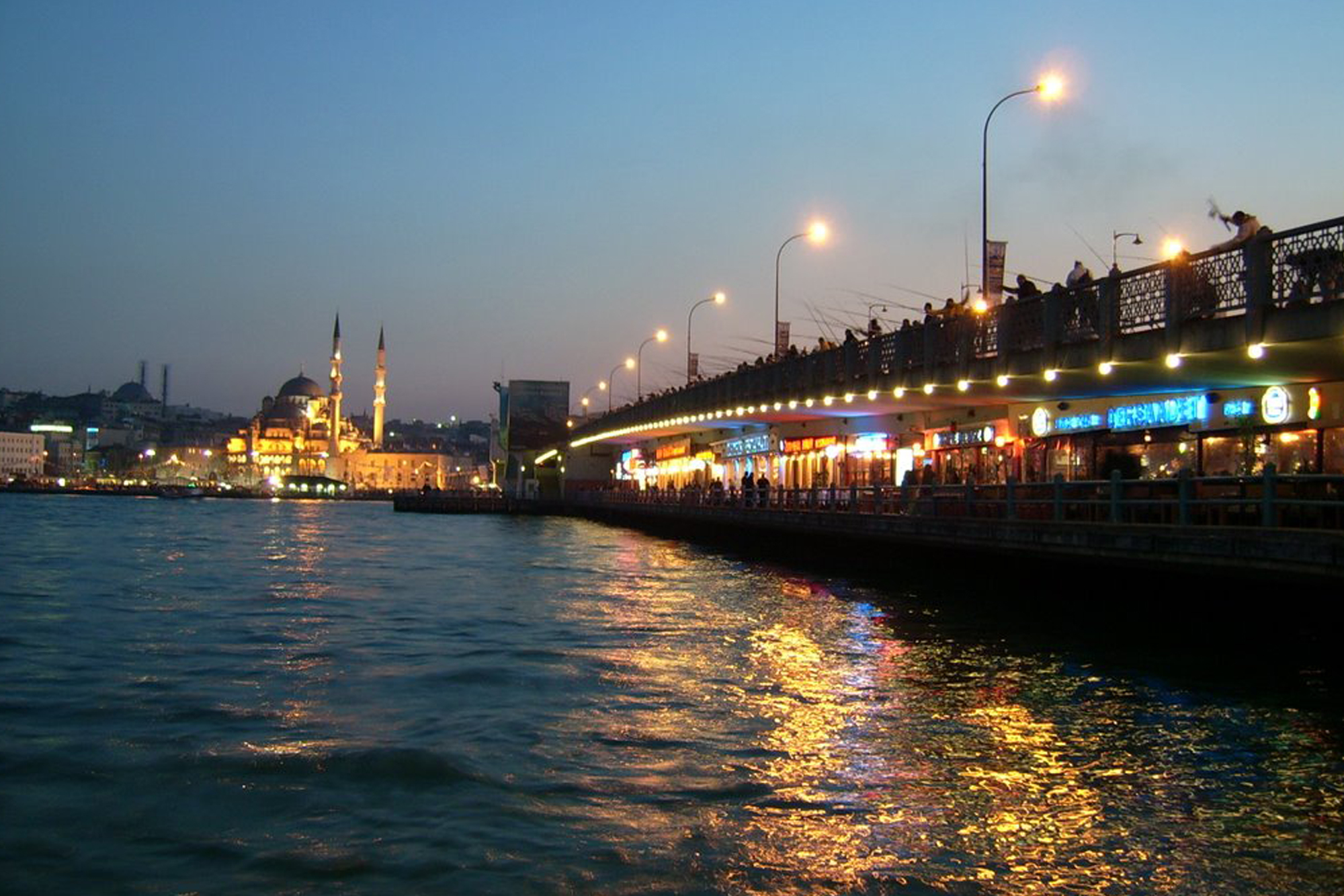 7_GalataBridge_big_subkarakoy